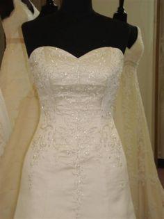 Mel maggie sottero margaret 62 off recycled bride wedding maggie sottero payton 56 off recycled bride junglespirit Images