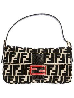e586c14634d0 Fendi Handbags Women s Handbags Wallets - http   amzn.to 2huZdIM New
