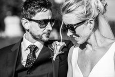 Lake Garda Wedding . . . . . .#isoladelgarda #lakegarda  #photograph #photoshoot #photos #photographer #photography #photo #weddingday #weddings #wedding #photodaily #photoofday #photograpy #photogenic #photomafia #photoday #photoart #weddingphoto #weddingparty #weddingstyle #weddinggown #weddingtime #photobook #photolove #photoadaymay #photoadaychallenge #photobyme #phototheday @torresanmarco @isola_del_garda