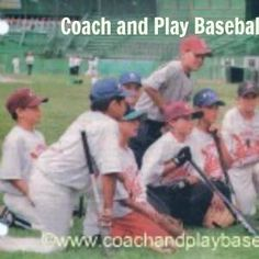 Youth baseball practice drills: Incredible fun and simple fundamentals with competition. Keep your practice fast paced and energized with infielder drills teaching catching and throwing skills.