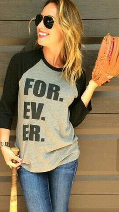 Sandlot FOREVER Baseball Style Brooke and Arrow I want this so badly like you wouldn't believe! Softball Shirts, Softball Mom, Sandlot Forever, Base Ball, Over Boots, The Sandlot, Team Mom, Sports Mom, Nfl Sports