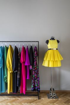 Dimitri Store - Dimitri Shop  #dimitristore #dimitrishop #bydimitri #dimitri #shop #store #meran #italy Summer Dresses, Store, Shopping, Fashion, Moda, Summer Sundresses, Fashion Styles, Larger, Fashion Illustrations
