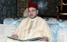 Mohamed VI décide l'envoi d'une importante aide humanitaire au Burkina Faso touché par des inondations - Marocains du monde