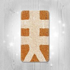 The Fifth Element Symbol Gadget Personalized Tech by Lantadesign