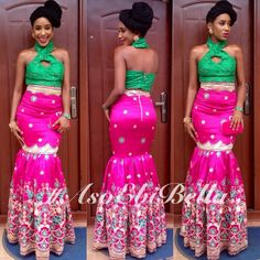 @_komee, hair & fabric @komeshairrave, aso ebi, asoebi, asoebibella.002