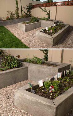 brise vue bambou et cl ture pour plus d intimit dans le jardin mad re design et plantes. Black Bedroom Furniture Sets. Home Design Ideas