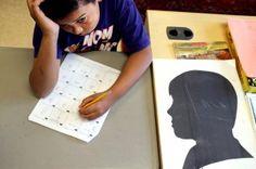 In St. Louis: School funding plan crumbles under economic, political strain