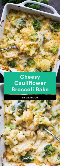 There's so much more to the stalk than just steaming it. #greatist https://greatist.com/eat/best-broccoli-recipes