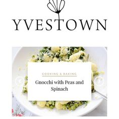Have you seen the new yvestown website? It's not just a blog stream anymore. Instead of monthly and yearly archives, everything is archived by subject and interest for easy browsing. If you want to know all about recipes or crochet, you'll find it quickly and without lots of digging. I hope you like it!! #yvestown