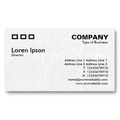 Oppa art design industry style business cards pinterest card shit golden ratio colourmoves