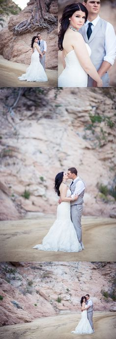 Just For You Photography, Edmonton Destination Wedding Photographers
