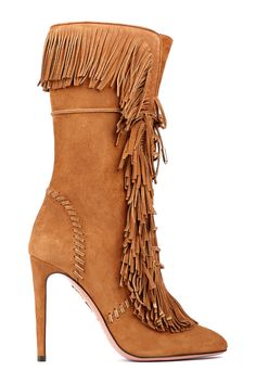 looking to Fall! Aquazzura seems to be one of my favorite shoe lines lately.