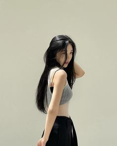 Seulgi, Park Sooyoung, South Korean Girls, Korean Girl Groups, Joy Instagram, Young Kim, Soo Young, Red Velvet Joy, Thing 1