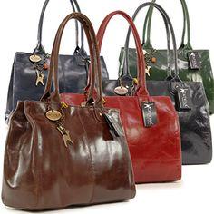 333dc816a1 Grand sac à main Kensington signé Catwalk Collection DIMENSIONS: H 27 cm, L  37