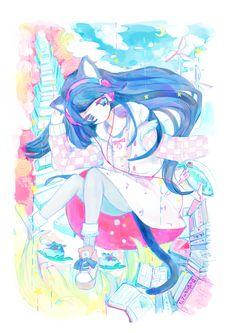artist: YUtuKI