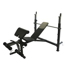 Olympic Weight Bench   $249.00