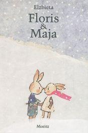 Floris und Maja