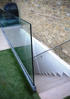 Shape Architecture London | Architects London, Contemporary Architects, Residential Architect Basement conversion in Fulham, London