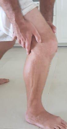 Die Knie knacken, das Treppensteigen wird schmerzhafter, auch das radeln und laufen geht nicht mehr so leicht. Wahrscheinlich sind die Gelenke abgenutzt. Hier sind unsere Tipps, was man tun kann: Anti Aging, Stair Climbing, Muscle, Healthy, Tips