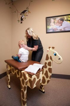 10 best sf custom chiropractic images appointments chiropractic rh pinterest com