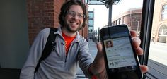 25 Mobile Apps for Doing Good on the Go