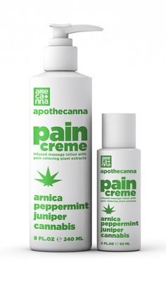 Apothecanna, stands as the first skincare company in the United States to be licensed to use cannabis flower extracts in their products