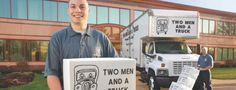 For more detail please visit: https://www.bneremovals.com.au/two-men-and-truck/
