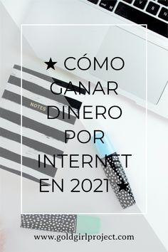 95 Vida Universitaria Y Finanzas Ideas In 2021 Bussines Ideas Internet Jobs How To Get Money