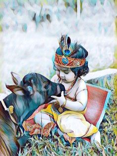 krishna images ~ krishna images + krishna images hd wallpaper + krishna images beautiful + krishna images baby + krishna images full hd + krishna images for dp + krishna images hd wallpaper new + krishna images cute Lord Krishna Wallpapers, Radha Krishna Wallpaper, Lord Krishna Images, Radha Krishna Photo, Krishna Photos, Radha Krishna Pictures, Baby Krishna, Little Krishna, Arte Krishna