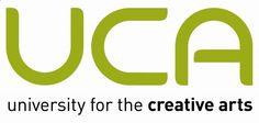 02 uca logo old