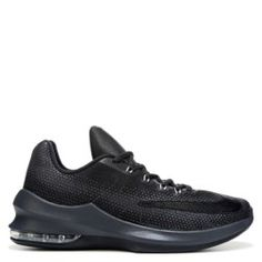 feb75ecc9b1 ... make the opponents mad with the air max infuriate low basketball shoe  from nike.mesh