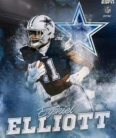 fbb9f53283 http   www.beststorejersey.com  Dallas Cowboys Pictures
