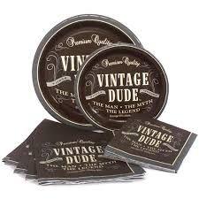 Resultado de imagem para package vintage