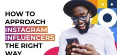 4 Steps to Finding Influencers to Improve Your Instagram Marketing Strategy [Infographic] Instagram Marketing Tips, Instagram Tips, Content Marketing, Online Marketing, Value Proposition, Positive Images, Instagram Influencer, Promote Your Business, Influencer Marketing