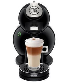 dolce gusto on pinterest keurig green mountain coffee. Black Bedroom Furniture Sets. Home Design Ideas