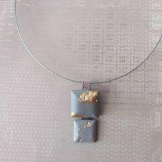 Romana Lakomá (@makola.cz) • Fotky a videa na Instagramu Arrow Necklace, Instagram, Jewelry, Jewlery, Jewerly, Schmuck, Jewels, Jewelery, Fine Jewelry