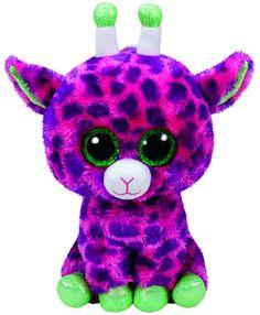 1c96594c9d2  5.99 - Gilbert The Giraffe 6