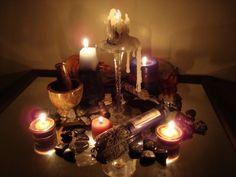 Pre-eminent Clairvoyant In London UK ((Spiritual Healer))