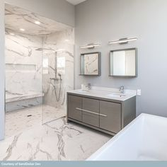Strategy, tricks, and overview in pursuance of acquiring the greatest end result and ensuring the optimum perusal of Small Bathroom Renovation Ideas Bathroom Layout, Small Bathroom, Master Bathroom, Bathroom Ideas, Small Luxury Bathrooms, Master Shower Tile, Gray Bathrooms, Neutral Bathroom, Bathroom Goals