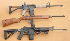 757 Best guns images in 2019 | Firearms, Guns, Military guns