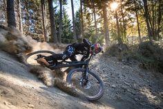 Behind the Bike: Loïc Bruni