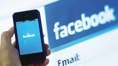 Facebook'ta Beğenmedim Butonu Geliyor