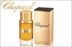 Oud Malaki by Chopard : Read more http://www.godubai.com/citylife/press_release_page.asp?PR=98286&Sname=Lifestyle