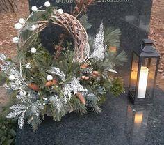 Christmas Wreaths, Christmas Tree, Holiday Decor, Home Decor, Teal Christmas Tree, Decoration Home, Room Decor, Xmas Trees, Christmas Trees