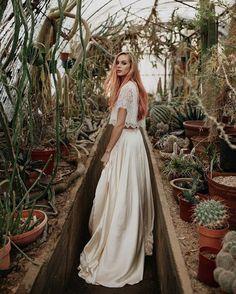 15 Best greenhouse  fb4613e38789