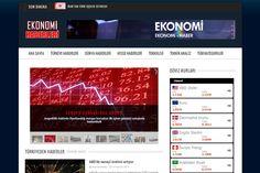 Ekonomi Haber Merkezi