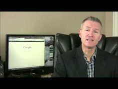 This video provides information on options for martial arts insurance.