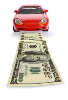 Pay As You Go Car Insurance Pay by the month car insurance
