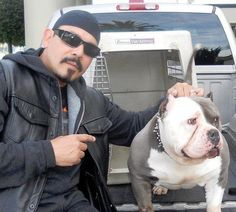emilio rivera 50 cent