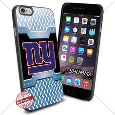 "NFL New York Giants,iPhone 6 4.7"" & iPhone 6s Case Cover ... https://www.amazon.com/dp/B01I84XNDK/ref=cm_sw_r_pi_dp_mWBHxbG6HT8CK"